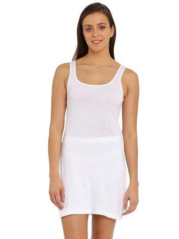 Free shipping and returns on Women's Tanks & Camisoles Tops at fluctuatin.gq