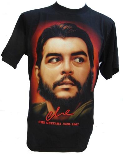 Stylish T Shirts For Women