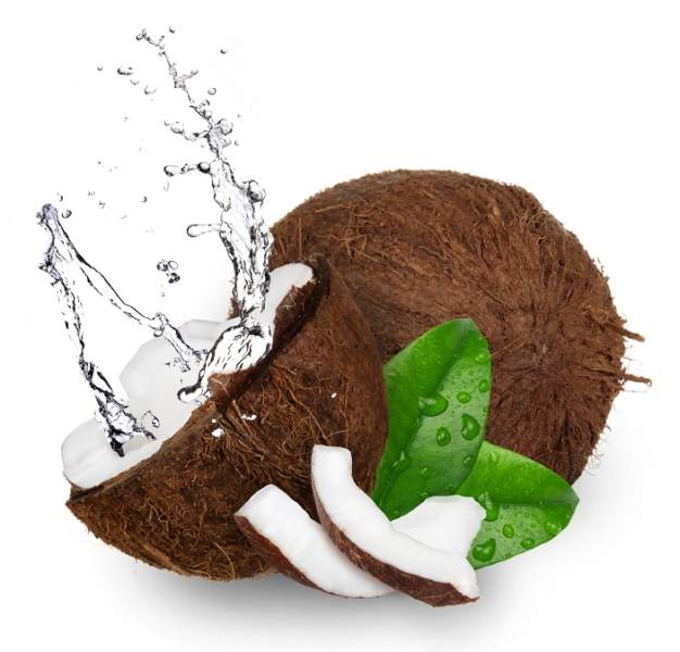 Benefits Of Coconut Water For Skin, Hair & Health