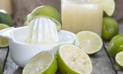 mosambi juice benefits