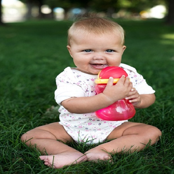 5th Month Baby Food