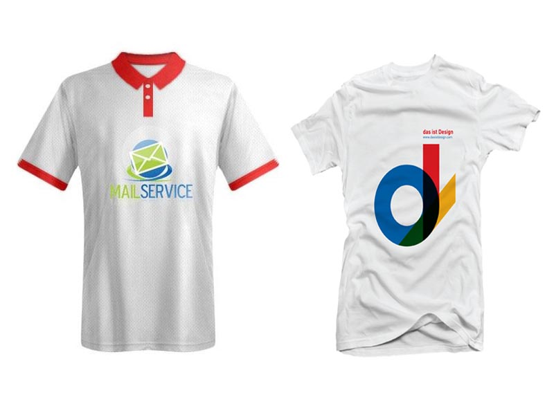 9 Best And Creative Promotional T Shirt Ideas Styles At Life