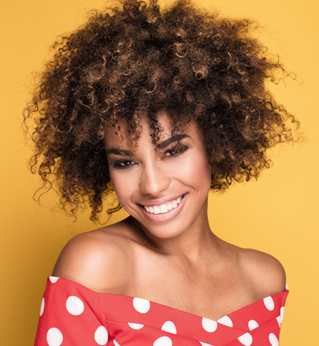 15 Exquisite African American Hairstyles in 2019 | Styles At Life