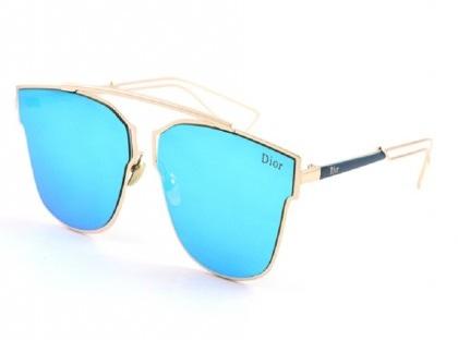 Alluring Sunglasses Gift