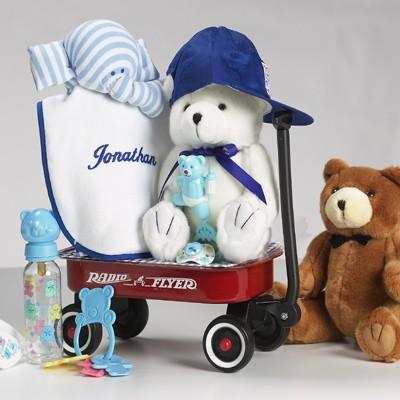 Amazing Baby Shower Gift