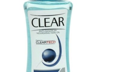 Anti Dandruff Hair Oils In India