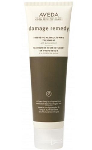 Aveda Damage Repair Anti Hair loss Cream