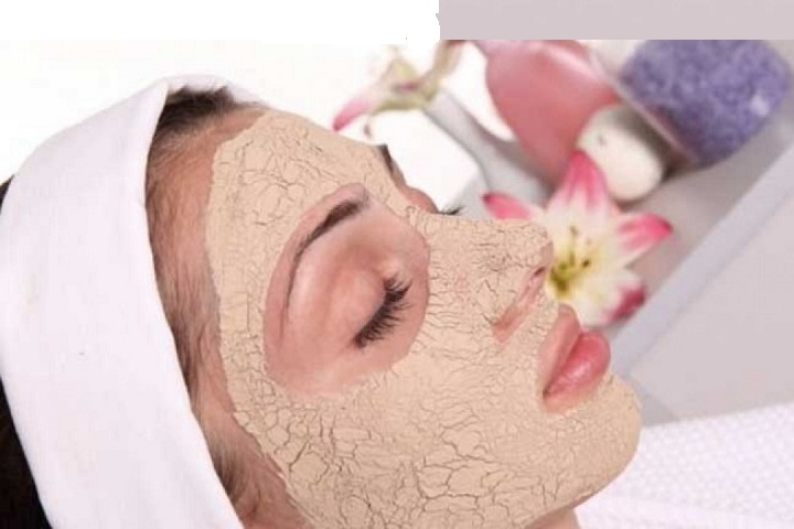 Ayurvedic Face Packs For Glowing And Beautiful Skin
