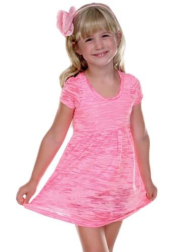 11 years girl dress