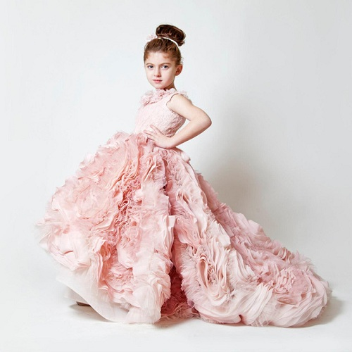 30 Latest Birthday Dresses For Women And Baby Girl Styles At Life