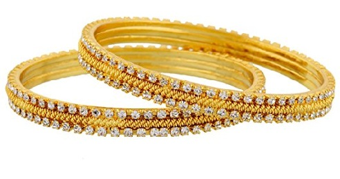 Bangles for Her