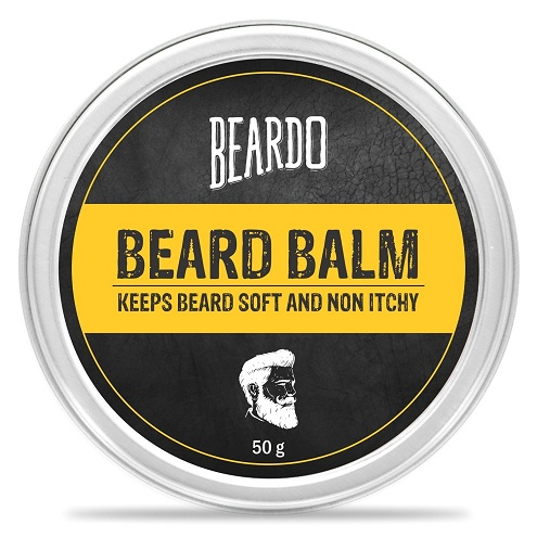 Beardo Beard Balm