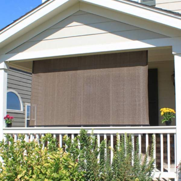 Outdoor Curtains For, What Are The Best Outdoor Curtains