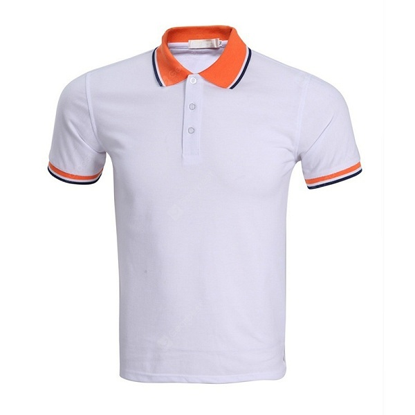 Best Polo T-Shirts
