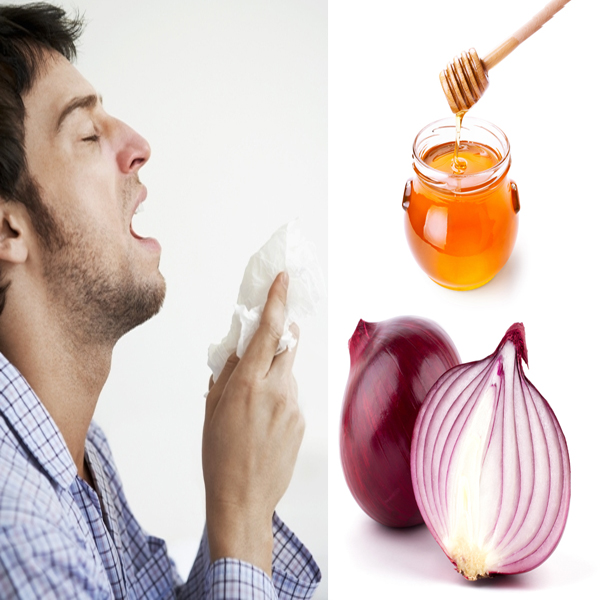 Best and Effective Home Remedies for Influenza