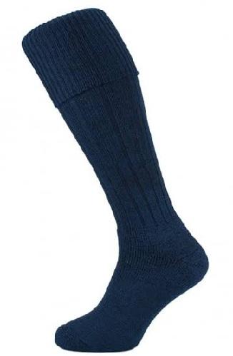 Blend Foot Socks