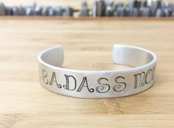 Bracelet Funny Gift