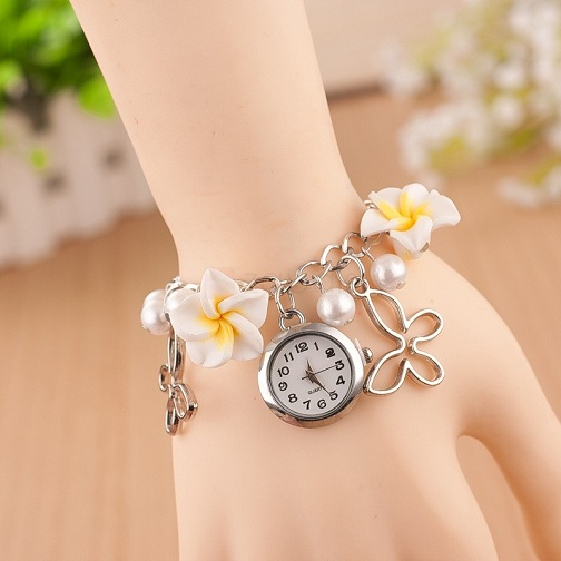 Bracelet Watches for Gifts