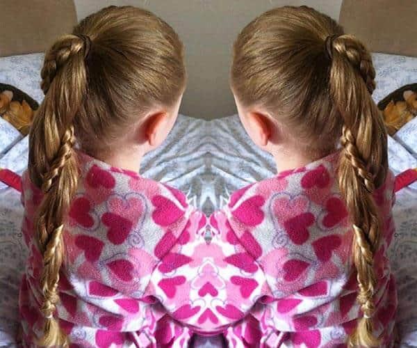 Çocuklar için En İyi Örgü Saç Modelleri, çoçuk saç modelleri düğün için, çoçuk saç modeller kolay, basit çoçuk saç modelleri, evde yapılabilecek çoçuk saç modelleri, çoçuk saç modeller topuz, en güzel saç modelleri okul için, saç örgü modelleri kolay