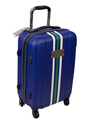 Branded Trolley Bag for Men
