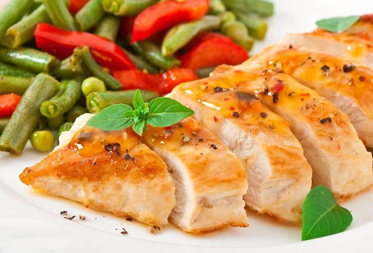 threonine rich foods2
