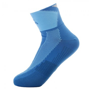 Cool Womens Nylon Socks