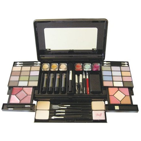 Cosmetic Kit for Girls