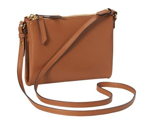 Cross Body Stylish Bag for Christmas