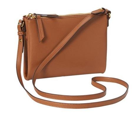 Cross Body Stylish Bag for Christmas