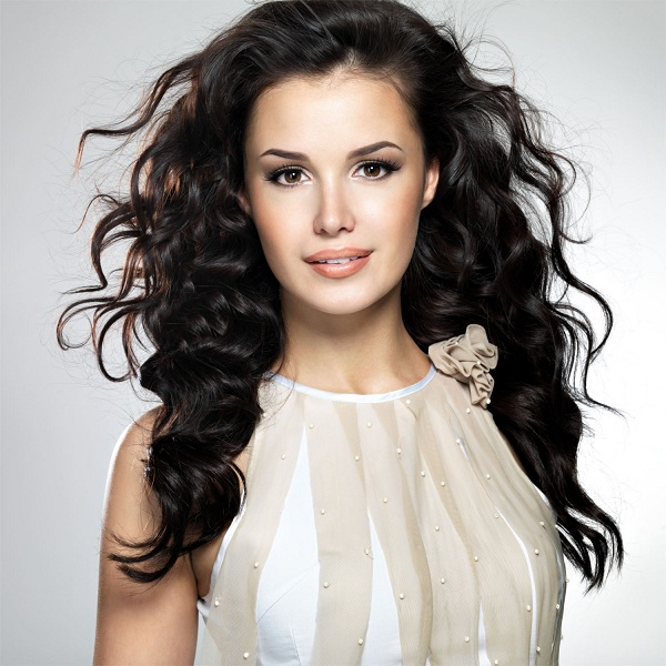 Curly Hair Care Tips for Women
