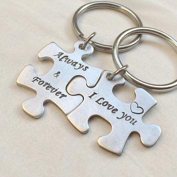 Cute Key Chains