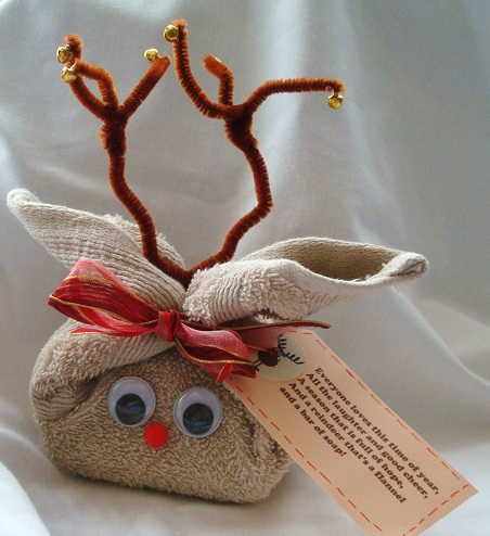 Cute Gift for All - Handmade gifts