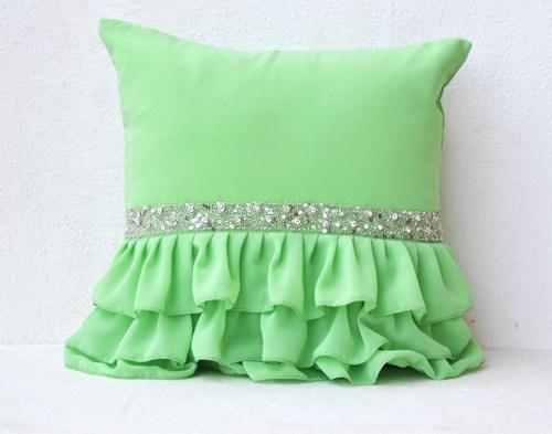Decorative Cushion Pillows
