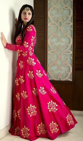 3 new long hindi hot short film movies - 2 6