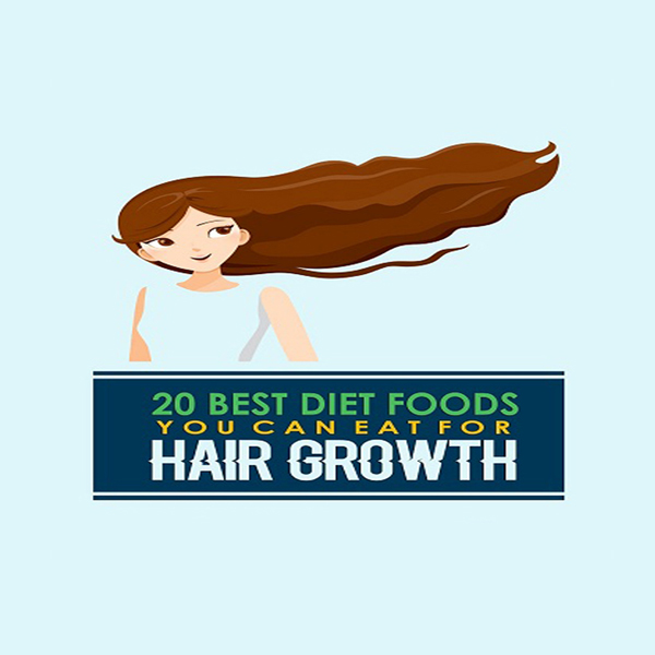 Diet-Foods-For-Hair-Growth