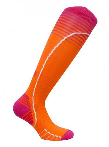 Drystat Compression Sock