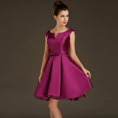9 stylish and best funky dresses for women in trend styles at life