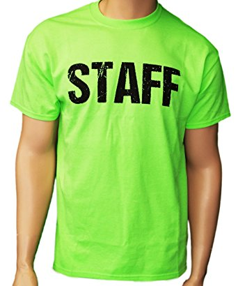 Top 9 different types of neon t shirt designs styles at life for Bulk neon t shirts