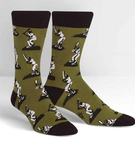 Fashionable Mens Socks