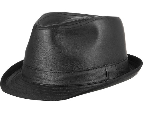 Fedora for Him