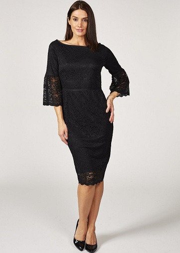 4526e4ab60c9 To make summer dress look more elegant and classy