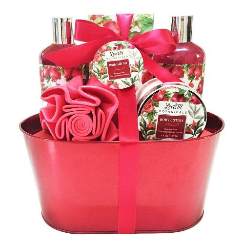 Fragrance Baskets