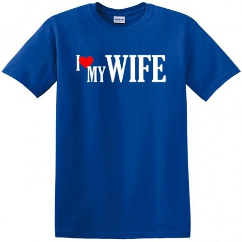 Funny T-Shirt Gift