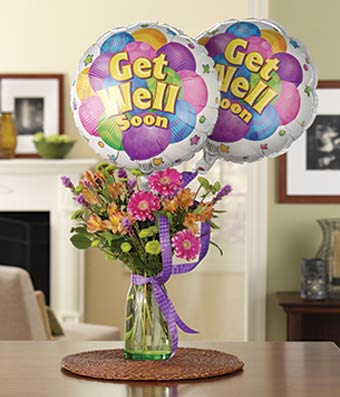 9 Great And Awesome Get Well Soon Gifts With Images