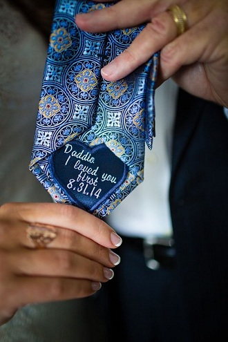 Gift for Father of The Bride