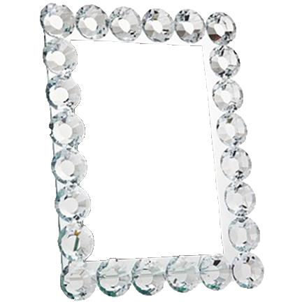 Glass Photo Gift