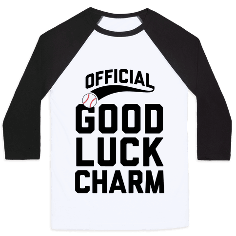 Good Luck T-Shirts Gifts