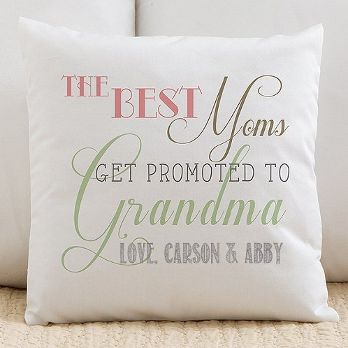 Grandmother Personalized Gifts
