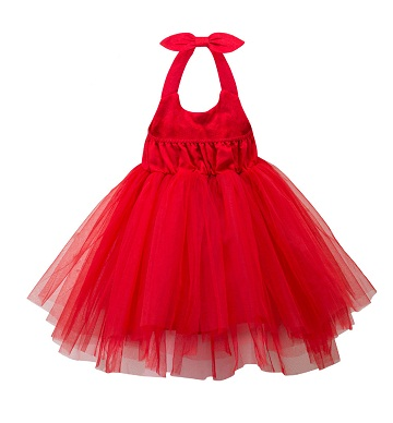 frocks for 2 years old girl