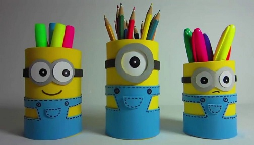 Handmade Gifts 30 Creative And Best Ideas For All Occasions